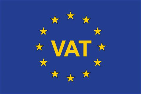How The Vat Moss Changes For Eu Digital Services Affect Your Business In 2015