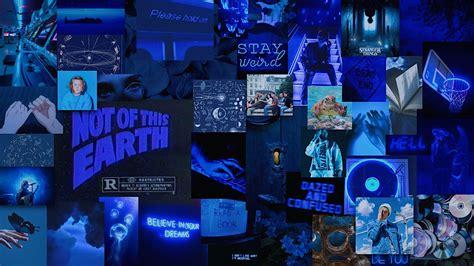 pc wallpaper laptop wallpaper blue wallpaper