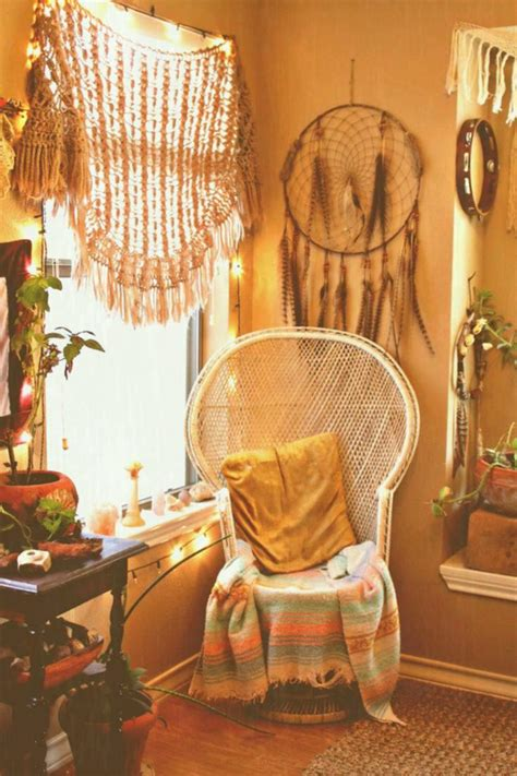 kitchens for small apartments best bohemian room ideas on boho bedroom ideas