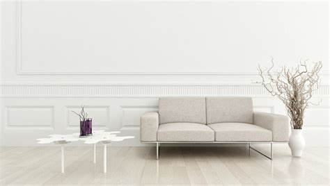 interior home designs photo gallery living room wall designs cheap with image of living room