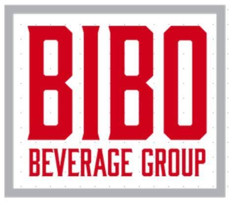 Bibo Beverage Group, LLC Forms to Help Small Producers ...