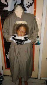 originales disfraces caseros  halloween catrinas