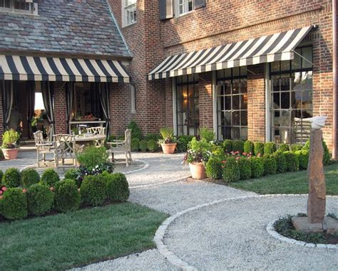 add decors   exterior   awning ideas home