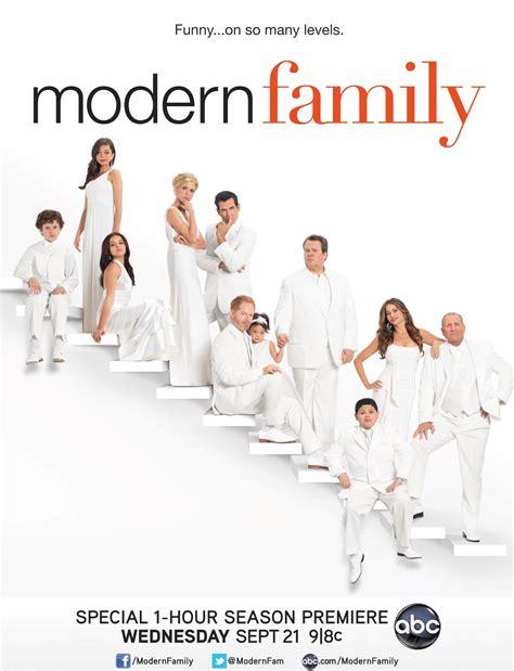 modern family season 3 modern family season 3 in hd 720p tvstock