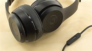 Beats Solo3 Wireless Review