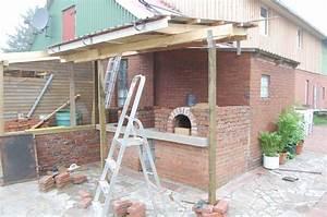 Outdoor Küche Gemauert : schlemmermeile outdoork che rustikal gemauert ~ Articles-book.com Haus und Dekorationen