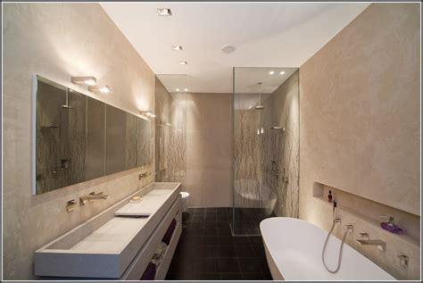 Sehr Kleines Bad by Badewanne Fr Sehr Kleines Bad Badewanne House Und