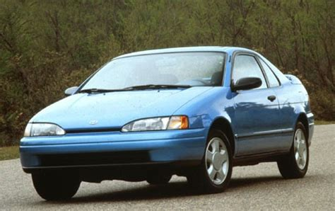 online auto repair manual 1992 toyota paseo electronic throttle control maintenance schedule for 1992 toyota paseo openbay