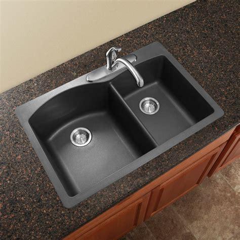 brown kitchen sink decorating brilliant blanco sinks for kitchen furniture 1834