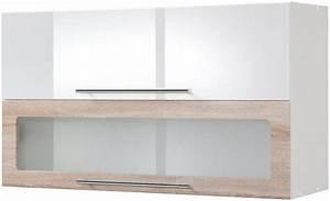 Fernseher Breite 100 Cm : held m bel klapph ngeschrank breite 100 cm otto ~ Markanthonyermac.com Haus und Dekorationen