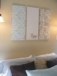 3d Wandgestaltung Selber Machen : die besten 25 tapete kamin ideen auf pinterest wei es sofa dekor wei er couch dekor und 3d ~ Sanjose-hotels-ca.com Haus und Dekorationen