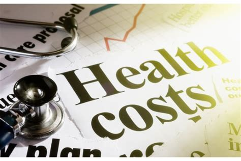 Prescription drug coverage can be. IRS Provides Additional Detail on Definition of 'Medical Care' Expenses - Hall Benefits Law