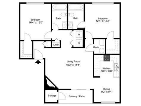 Oakwood Homes Floor Plans Omaha by Stonewood Apartments Rentals Durham Nc Apartments
