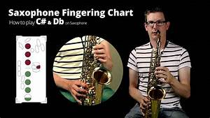 C How To : how to play c on saxophone youtube ~ A.2002-acura-tl-radio.info Haus und Dekorationen
