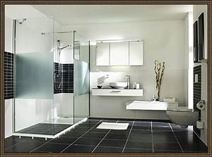 Bilder Moderne Badezimmer : badezimmer ideen bilder ~ Sanjose-hotels-ca.com Haus und Dekorationen