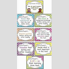 1000+ Images About Back To School On Pinterest  Cut And Paste, Classroom Supplies And Math About Me