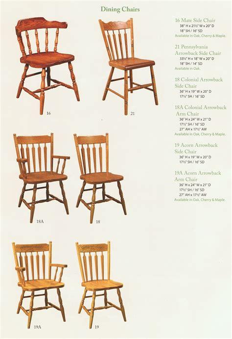 hornings chair shop ephrata real lancaster countyreal
