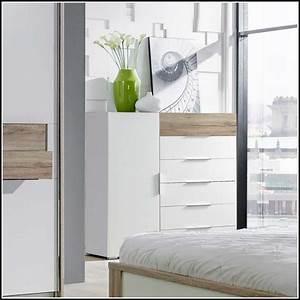 Schlafzimmer Kommode Ikea : schlafzimmer kommode wei ikea download page beste wohnideen galerie ~ Sanjose-hotels-ca.com Haus und Dekorationen