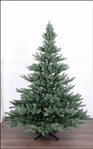 Weihnachtsbaum Kuenstlich Wie Echt : kunst weihnachtsbaum my blog ~ Michelbontemps.com Haus und Dekorationen