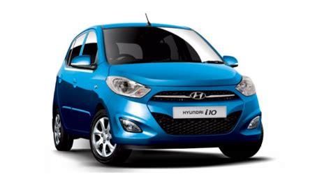 Hyundai I10 Tyre Price List