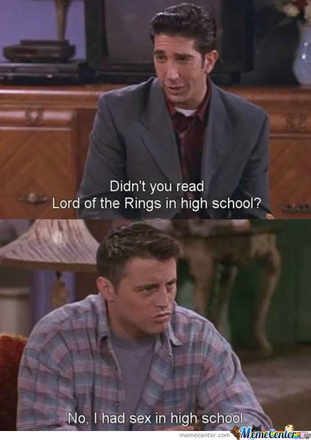 Joey Meme - joey tribbiani memes best collection of funny joey tribbiani pictures