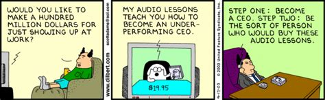 Dilbert Best Of by The Top 20 Dilbert Strips Featuring Dogbert