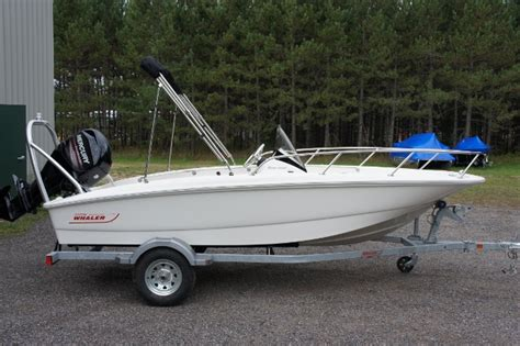 Craigslist Boston Whaler Boats by Shamrock Boat For Sale Craigslist Boston Whaler For Sale