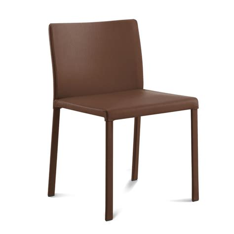 dossier chaise b domitalia chair different upholsteries and