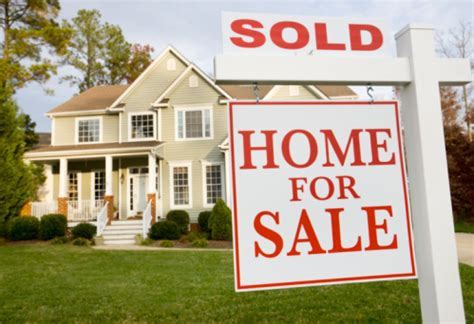 home selling tips  suggestions discover