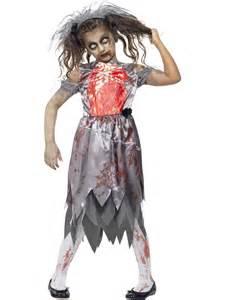 high heels selber designen child costume 43027 fancy dress