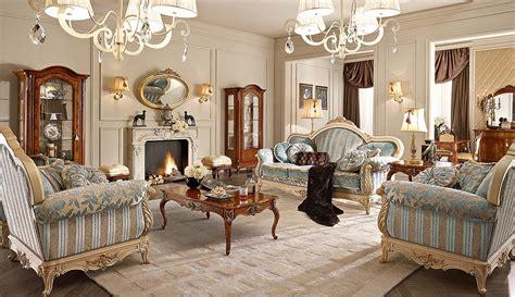 soggiorno di lusso soggiorno lusso arredare di arredamento interni