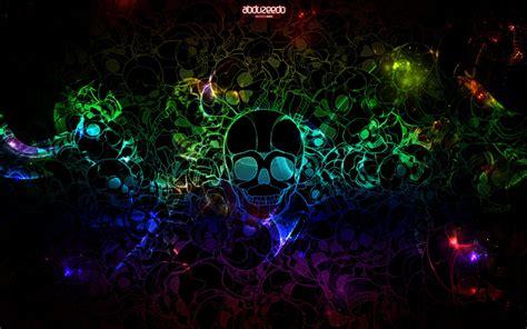 Cool Skull Wallpaper Hd