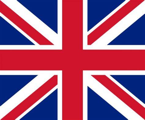 cuisine en angle différence entre l 39 angleterre le royaume uni et la grande