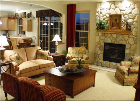 great room layout ideas great living room furniture home design