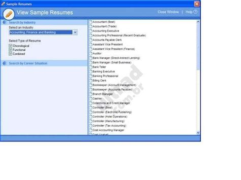 Resumemaker Professional Ultimate Download. Resume Objective Examples Police Officer. Lebenslauf Englisch Klasse 9. Cover Letter Examples Monster. Curriculum Vitae Europeo Formato Word. Resume Of Head Teacher. Application For Employment Uae Form Ds 174. Cover Letter Examples For Teaching Position. Cover Letter Sample Marketing