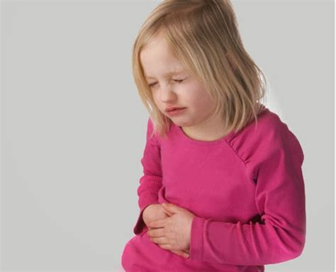 what causes constipation in children what causes 293   what causes constipation in children