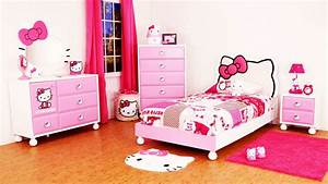 Wonderful girl kids bedroom ideas kids bedroom ideas on for Kids bedroom for girls