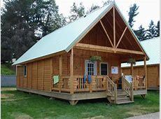 PreBuilt Log Cabins Small Log Cabin Kits for Sale, small