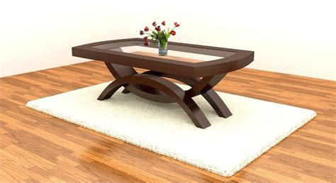 get modern complete home interior with 20 years durability ply with veneer or laminate finish
