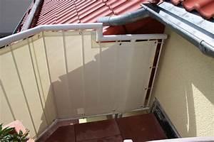 Balkon Sichtschutz Nach Maß : hofsaess markisen sonnenschutz neuheiten balkon sichtschutz nach ma ~ Indierocktalk.com Haus und Dekorationen