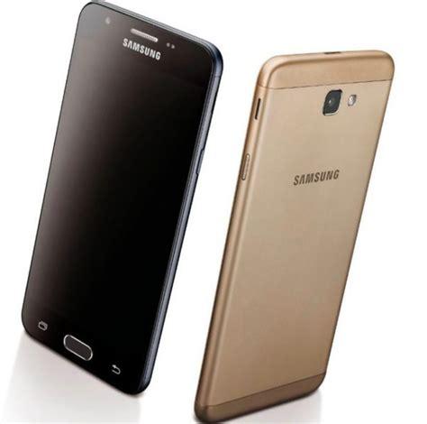 Harga Samsung J7 Prime Cicilan review spesifikasi samsung galaxy j5 prime galaxy j7 prime