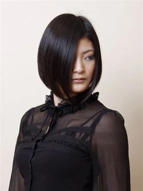 asia hair style 20 haircut for hair hairstyles 2017 9218