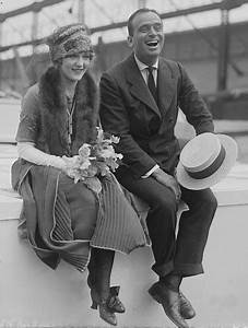 Old, Classic Hollywood's Famous Couples   ReelRundown