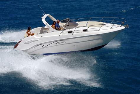 motoscafi cabinati saver boats quadra marine services