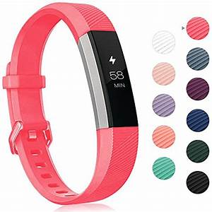 671a2de35f431 Fitness Uhr Kinder Test. kinderuhren mit gps tracker funktion ...