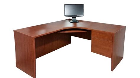 Computer Desks Toronto Home Office Desks Toronto
