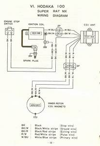 Did You Know  We Have Wiring Diagrams