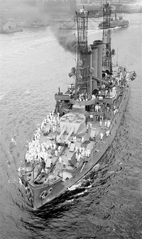 uss maine battleship sinking in harbor hayley beaucage u s s maine explosion spain s to blame