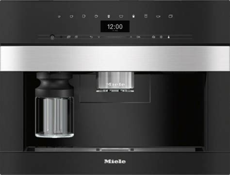 Question about miele coffee makers & espresso machines. Miele Built In Coffee Machine Parts | Reviewmotors.co