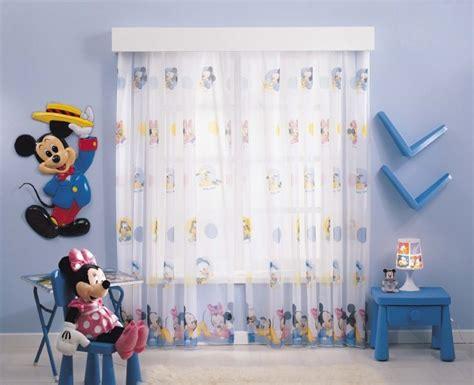 chambre enfant mickey davaus deco chambre mickey avec des id 233 es